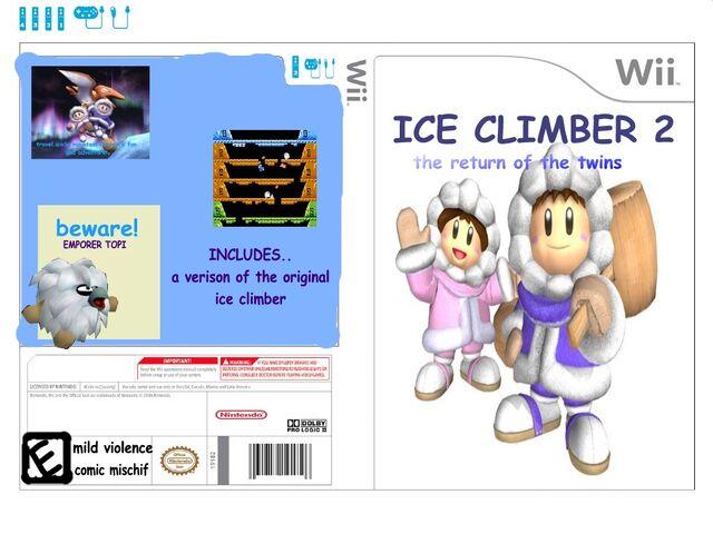 File:Ice climber 2.jpg