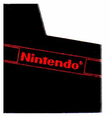 File:GamePakSleeve.JPG