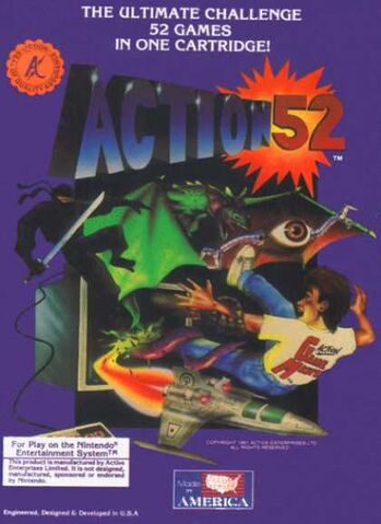 File:Action 52 Box art.jpg