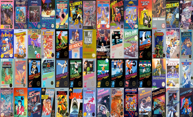 File:NESgames.png