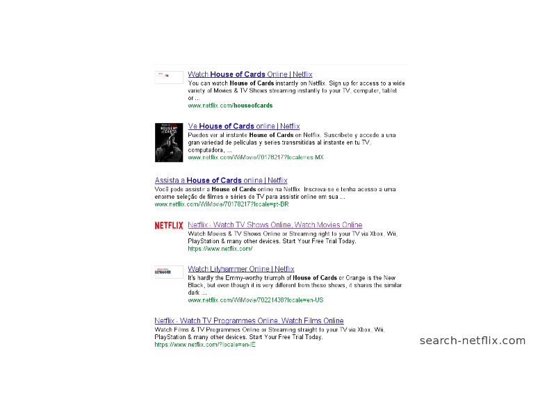 Search-netflix-results-800x600