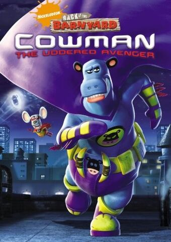 File:Barnyard DVD = Cowman The uddered avenger.jpg