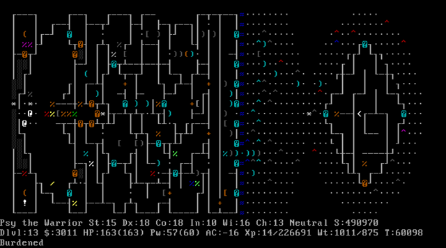 File:Psy the Warrior - Grund's Stronghold.png