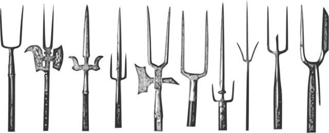 File:Forks.jpg