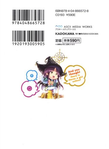 File:Light Novel v4 backside.jpg