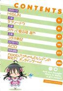 Light Novel 3 Pic Intro