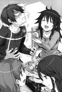 Light Novel v9 07