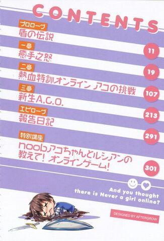 File:Light Novel 8 Pic Intro.jpg