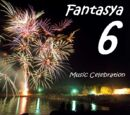 Fantasya 6