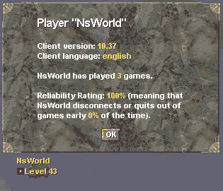 File:Player info.png