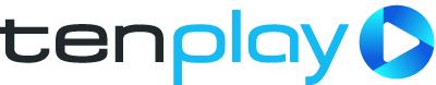 File:Tenplaylogo.png
