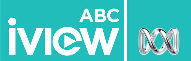 File:Abciview logo large.jpg