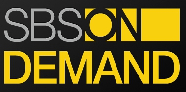 File:Sbs on demand logo.jpg