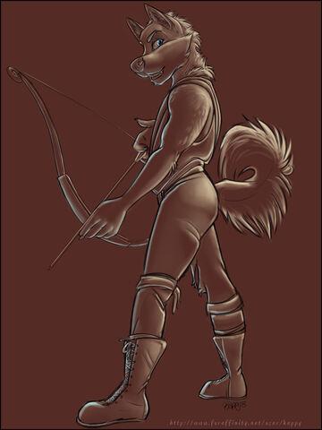 File:Husky Archer.jpg