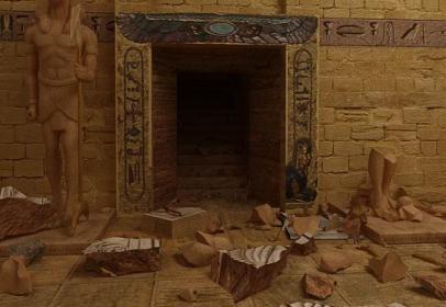 File:Pharaoh's Tomb.jpg