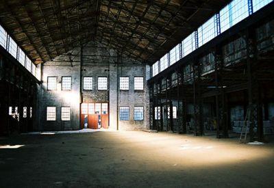 File:Sothis Warehouse.jpg