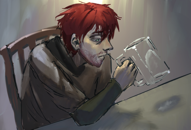 File:Kvothe bar by amidarosa-d5ujrrx.png