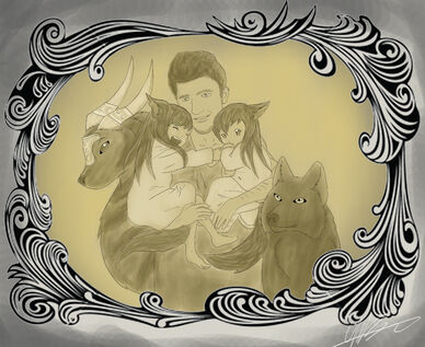 Family-Ryan