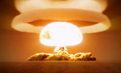File:Nuclear-explosion.png