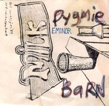 File:Pygmie Barn In E Minor.jpg