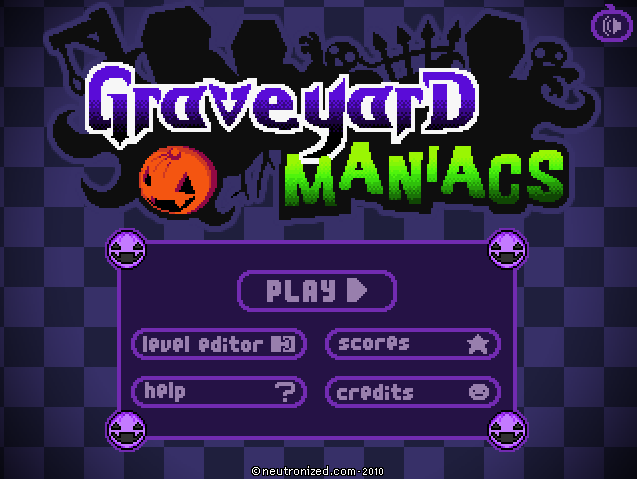 File:Graveyardmaniacs-menu.png