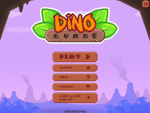 File:Dinoquake-menu.png