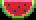 Mimelet-fruitwatermelon