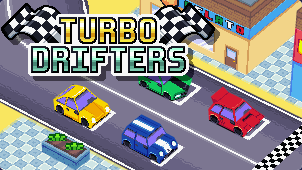 File:Turbodrifters image.png