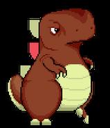 Dinoquake-trex2