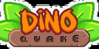 Dino Quake