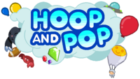 HoopAndPopLogo