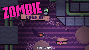 File:Zombie Goes Up.png