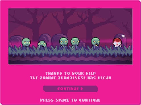 File:Look at all the cute zombies!.png