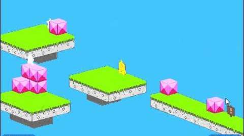 Thumbnail for version as of 02:07, November 12, 2012