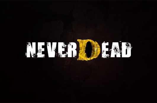 File:NeverDead.jpg