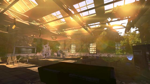File:DLC1-05.png