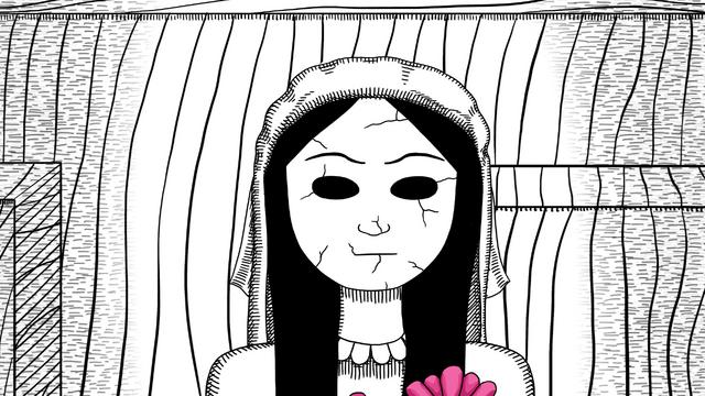 File:Bridal Doll Gabby 1.png