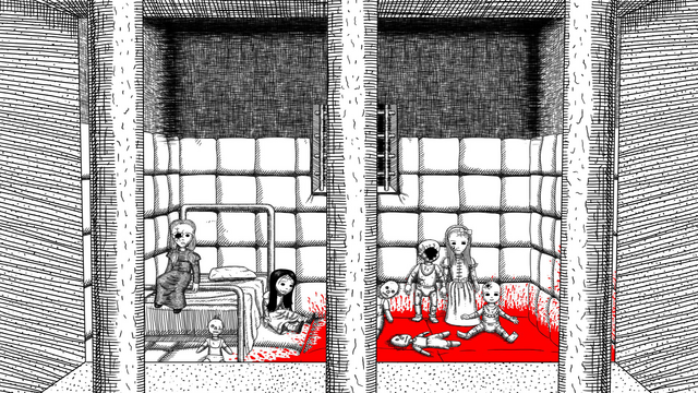 File:Cell Dolls Blood.png