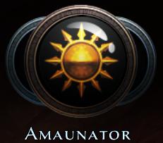 File:Amaunator symbol.png