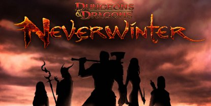 File:Neverwinter Cover Splash.jpg