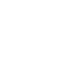 File:Cleanup.png