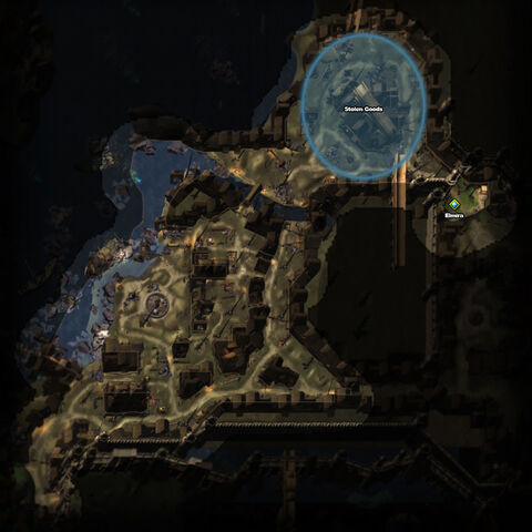 File:Preying on the Poor Quest Map.jpg