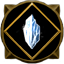 File:Icon Inventory Weapenchant Frost T7 01.png