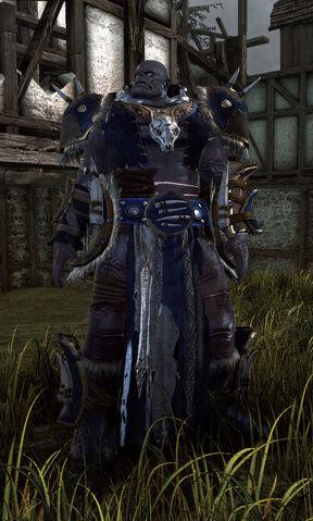 File:Orc Taskmaster.jpg