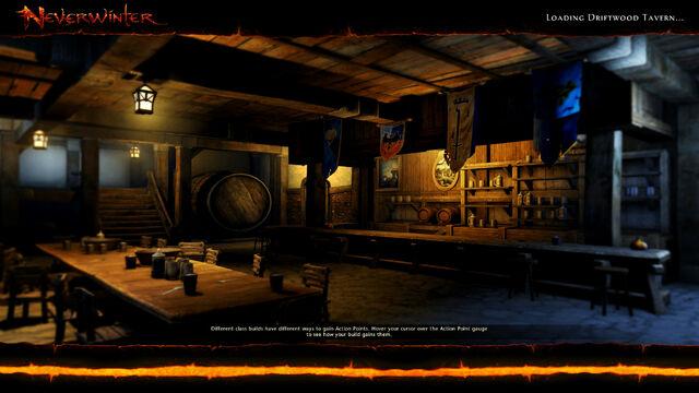 File:Driftwood Tavern Loading.jpg