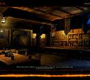 Driftwood Tavern