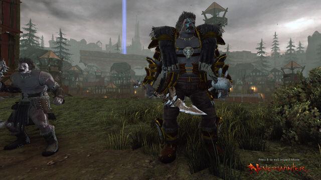 File:Vansi's New Weapon.jpg