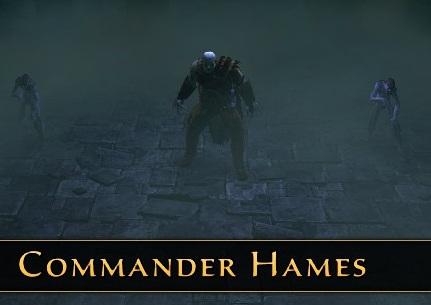 File:Commander Hames.jpg