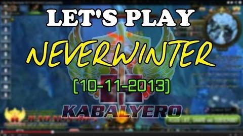 Thumbnail for version as of 02:00, October 11, 2013