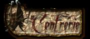 Embleme 2